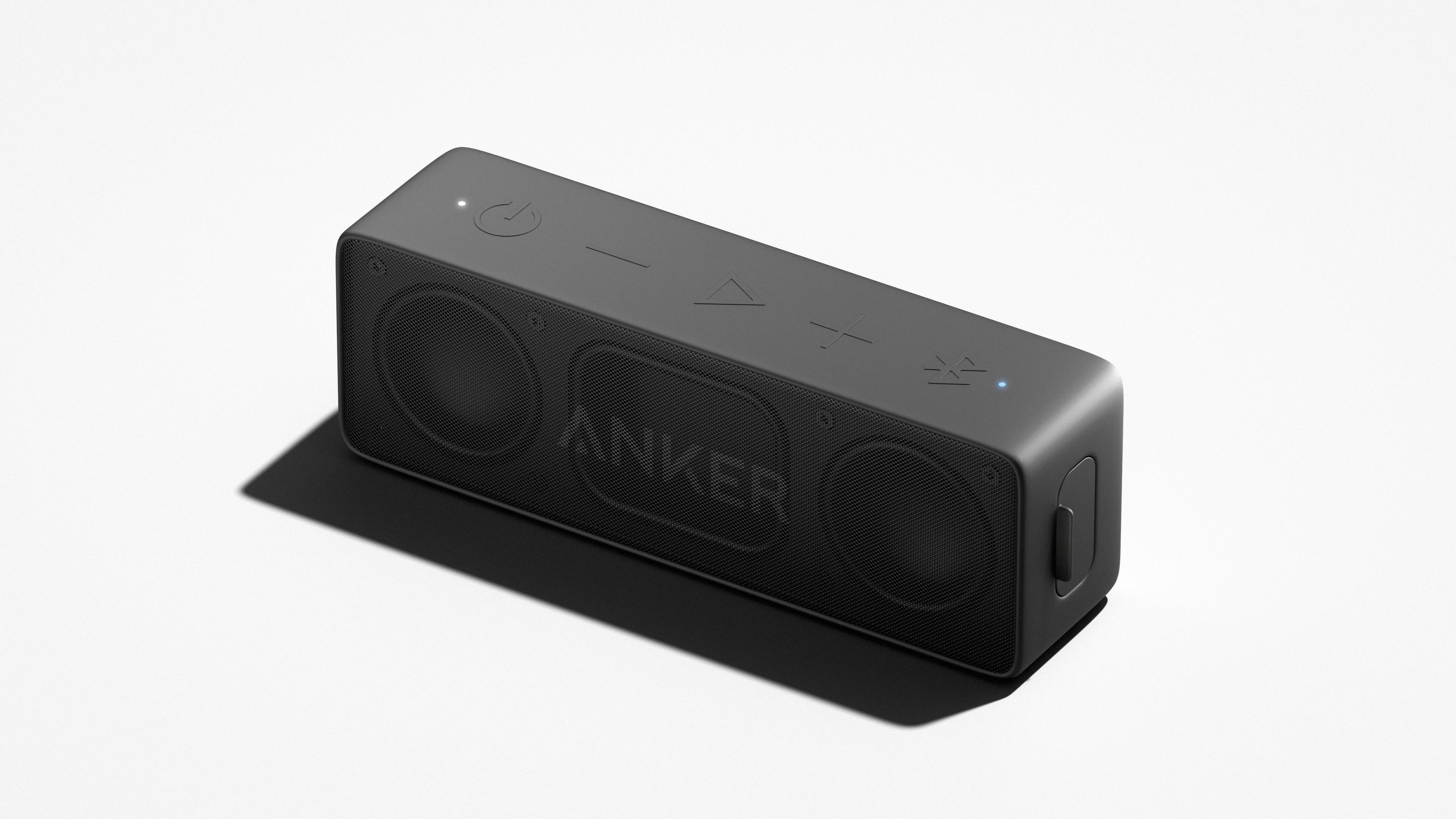 ANKER_Scene04_v01