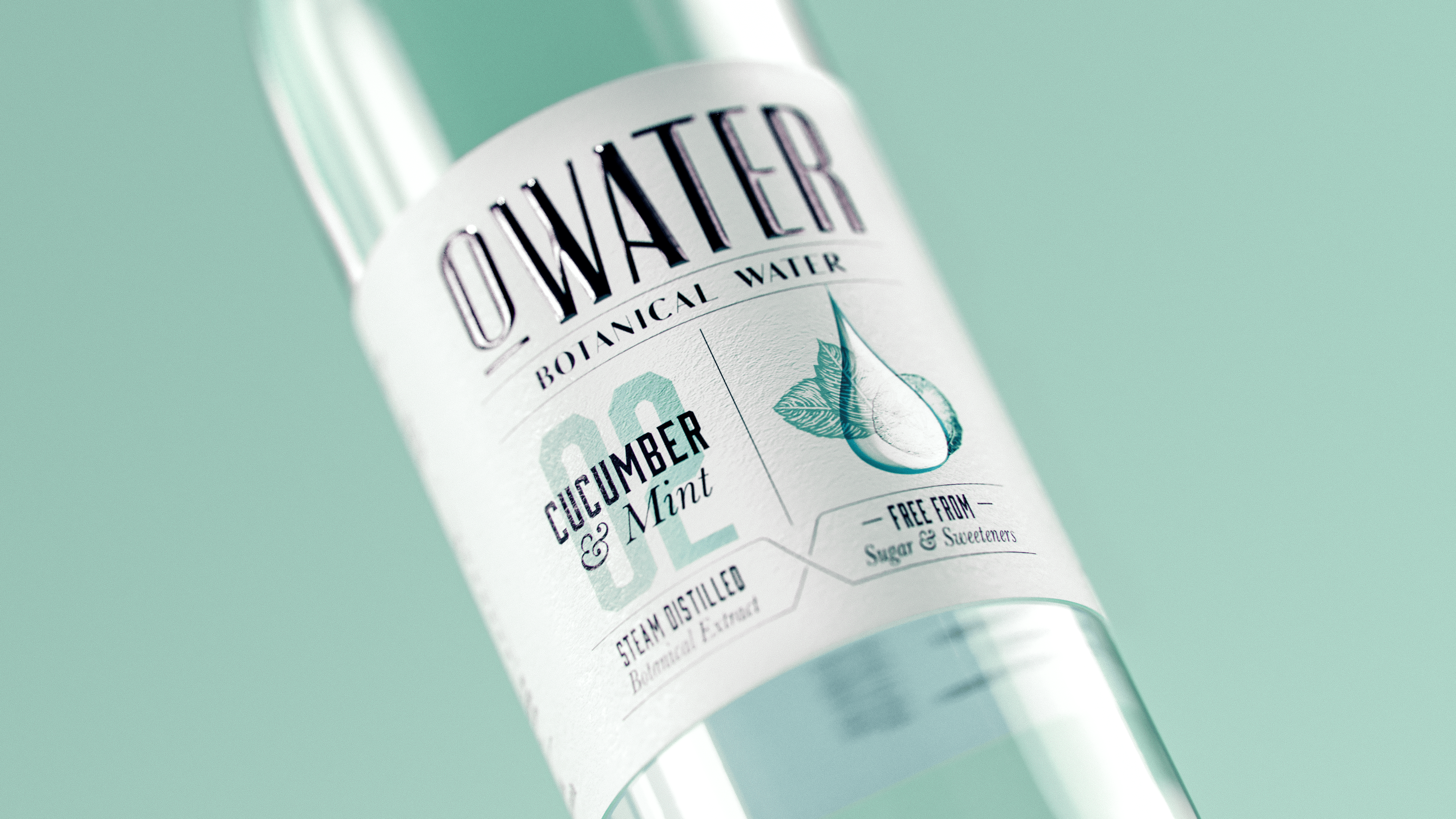 OWATER_ANGLE_4K-min
