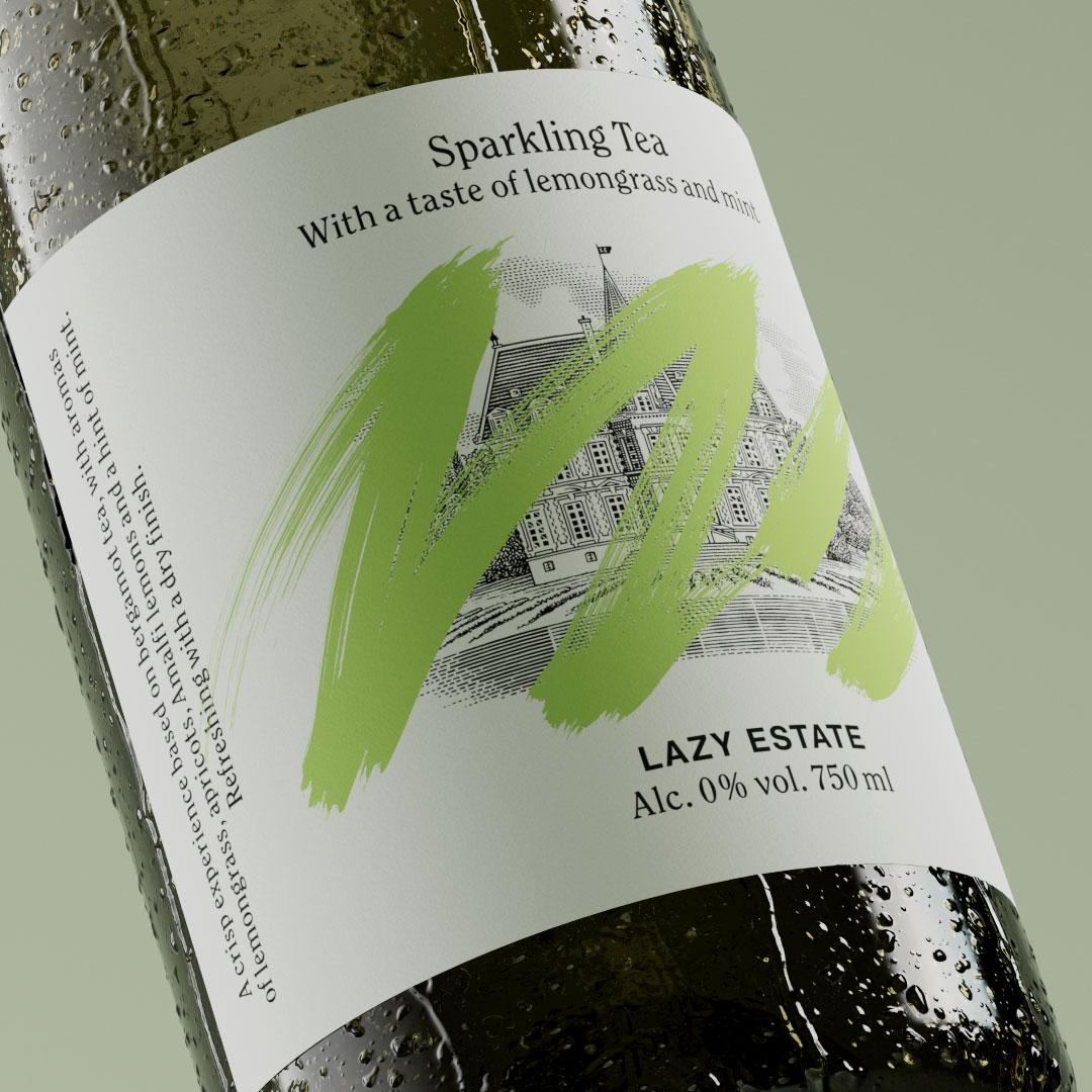 Lemongrass_01_1-1